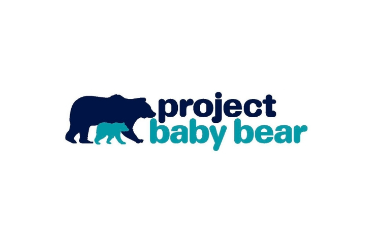 Project Baby Bear – California Pilots Public Health Coverage for WGS