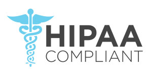 HIPAA COMPLIANT CERTIFIED by schellman