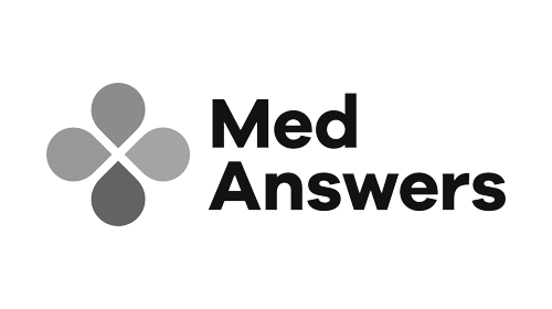 MedAnswers, Inc.
